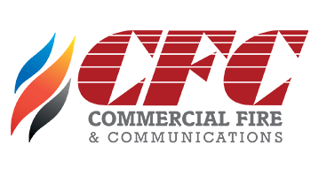 Commercial Fire And Communications, Inc.