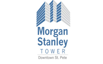Morgan Stanley Tower